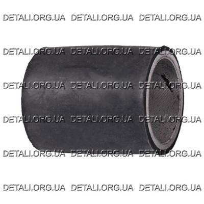 Втулка резиновая MBS 876&MBS 876E Sparky (Спарки) оригинал 182546