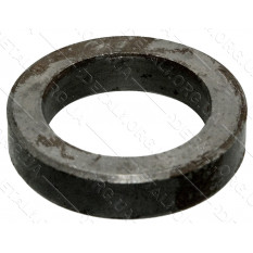 Зажимное кольцо перфоратора 21*31*7 Sparky BP 161E оригинал 130767