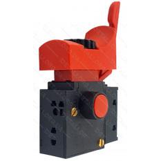 Кнопка дрели Skil 6270 Bosch оригинал 2610395555