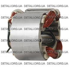 Статор+Кольцо статорное Sparky (Спарки) оригинал 180858