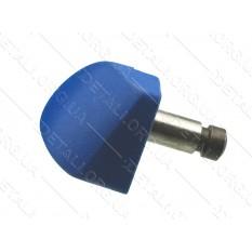 Стопорная кнопка болгарки d8 Sparky M 2300 оригинал 151613