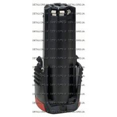 аккумулятор 3,6 v li-ion 1,3ah Bosch оригинал 2607336242