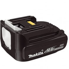 Аккумулятор BL1415 14,4В, 1,3Ah Makita оригинал 195443-0