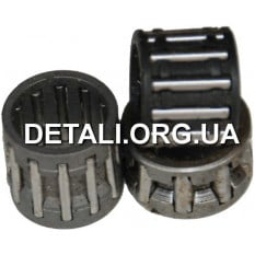 подшипник бензо сепаратор 10*13*12 Stihl MS180/250 (K 101312)