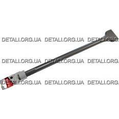 зубило SDS-MAX 50х400 мм Makita оригинал D-34235