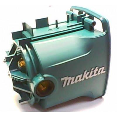 Кронштейн опори двигуна UC3030A Makita (Макита) оригинал 154867-9