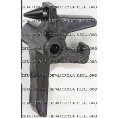 Блокіратор вмикання 2414B/NB/LC123 Makita (Макита) оригинал 415366-9