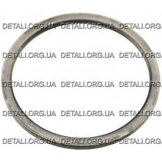 упорное кольцо перфоратор d38 h2 Makita HR4501C оригинал 257283-5