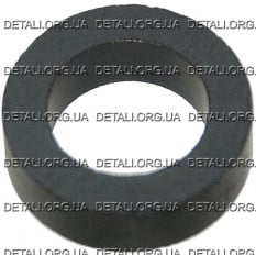 магнитный датчик фрезера d12*19 h5.5 Metabo OFE 1812 оригинал 341144720