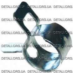 зажимной хамут Makita BHX2500 оригинал 345918-1