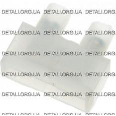 соеденительная колодка MGA450 оригинал 654588-8