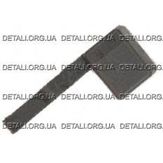 защелка плоскошлифовальная машинка Metabo SR 356 оригинал 343371450