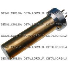 платформа нагревательная паяльника ПЭ труб ProCraft PL1400