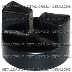 пробка бака масла Makita UC4000A оригинал 205114204