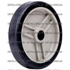 Колесо ф145х17 для компрессора РТ-0036/РТ-0040