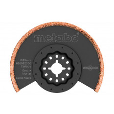 segment saw blade grout+mortar HM 85 mm (Starlock)