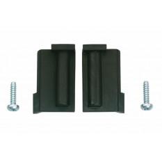 Адаптер для ручних циркулярних пил на напрямну шину для KS 66, KSE 68 Plus