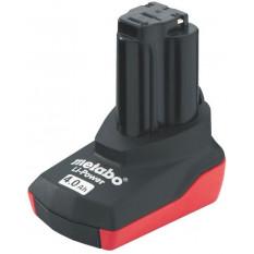 Акумуляторний блок 10,8 В 4,0 Aг, Li-Power