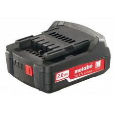 Акумуляторний блок 14,4 В 2,0 Aг,Li Power Compact