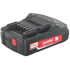 Акумуляторний блок 18 В 2,0 Aг, Li Power Compact