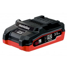 Акумуляторний блок 18 В 3,5Ah LiHD