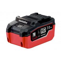 Акумуляторний блок 18 В 7,0Ah LiHD