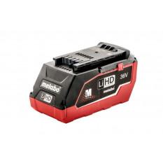 Акумуляторний блок 36 В - 6,2 Ah LiHD