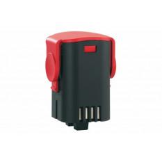 Акумуляторний блок 7,2 В 2.2 Аг, Li-ION