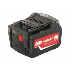 Акумуляторний блок14,4В4,0Aг,LI-PowerExt