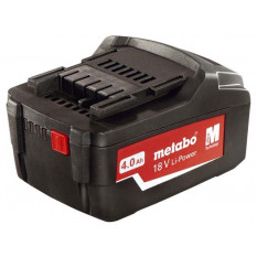 Акумуляторний блок18В 4,0Aг,LI-PowerExtrem
