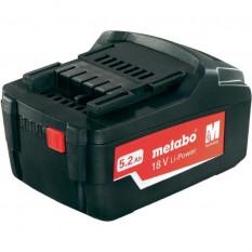 Акумуляторний блок18В 5,2Aг,LI-PowerExtrem