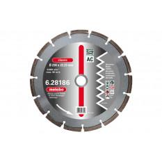 Алмазний Диск classic AC 180x22,23 мм