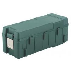 Бокси для комплектуючих для кофрів PLUSBOX L, 116х320х112 мм, на лівий бік кофру