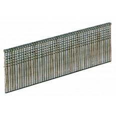 Гвіздки SKN 25мм (1000шт.)KOMBI32/40/50,S