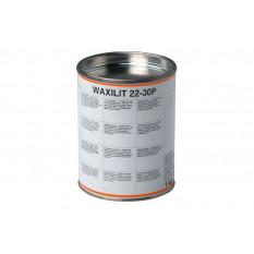 Засіб для підвищення ковкозті Waxilit 1000г