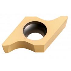 Карбідний ніж кромка R3 (10 шт)