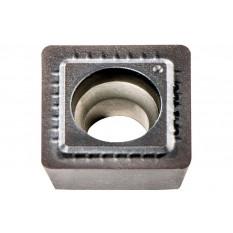Карбідний ніж Нержавіюча сталь (10 шт)