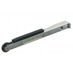 Кронштейн шліфувальної стрічки 2 (6х457мм) BFE 9-90