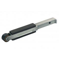 Кронштейн шліфувальної стрічки 3 (13х457мм) BFE 9-90