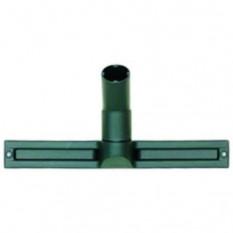 Насадка для підлоги, 370 мм
