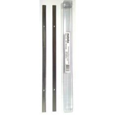 Ножі для DH330 HSS 332x12x1.5, 2 шт.