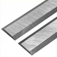 Ножі для HC260C/M 260х18,6х1одноразові 2шт.