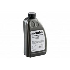 Олива для компресора MOTANOL HP100,1л