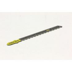 Пилочка для лобзика T101B 100 шт.