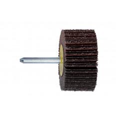 Пластинчастий шліфувальний Диск 60х30х6, Р 80