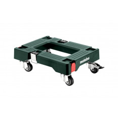 Платформа з колесами для AS 18 L PC