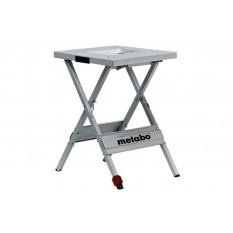 Робочий стіл UMS