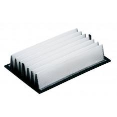 Складчатий фільтр для касети 6.25601