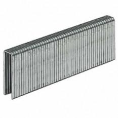 Скоби 90/20 CNK (2000шт.) KOMBI32 40/50,