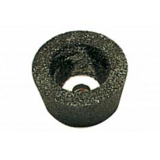 Абразивная шлифовальная чашка по камню Metabo Ø 110x55x22,23 мм, A 16-N